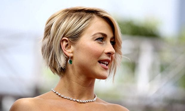 30 Hottest And Trendy Bob Haircuts For Stylish Look