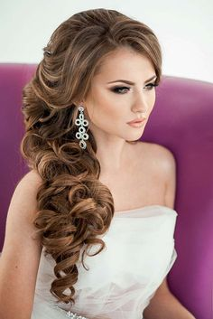nice-bridesmaids-hairstyles-for-long-hair