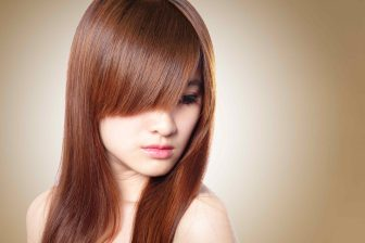 30 Hottest And Latest Hairstyles For Women