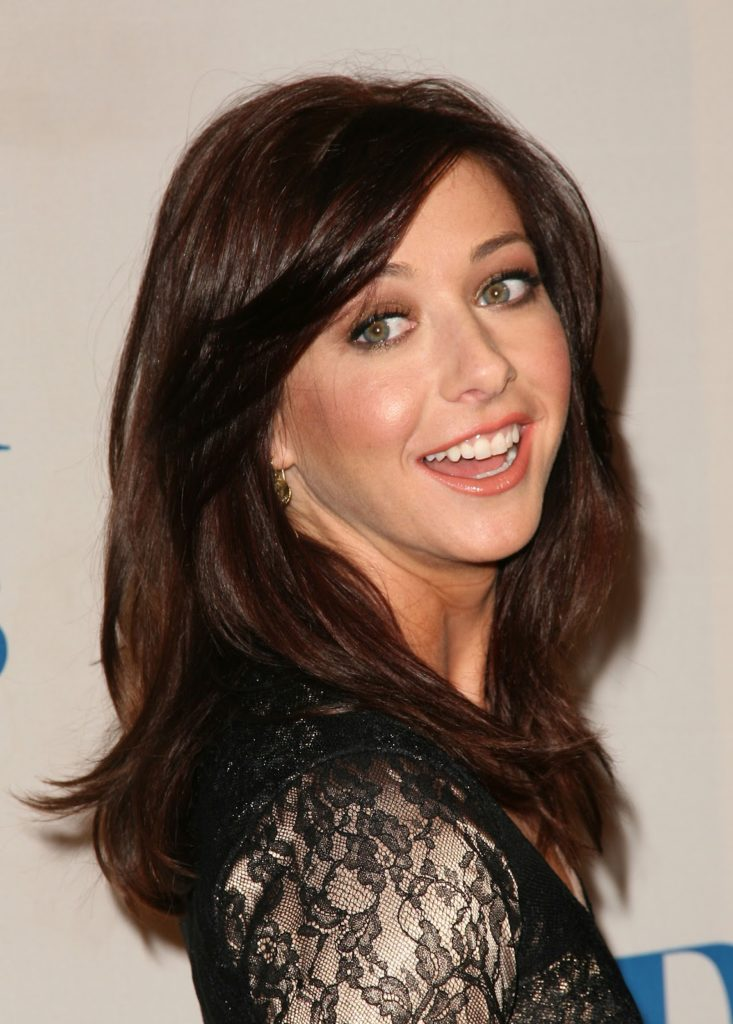 alyson-hannigan-hair
