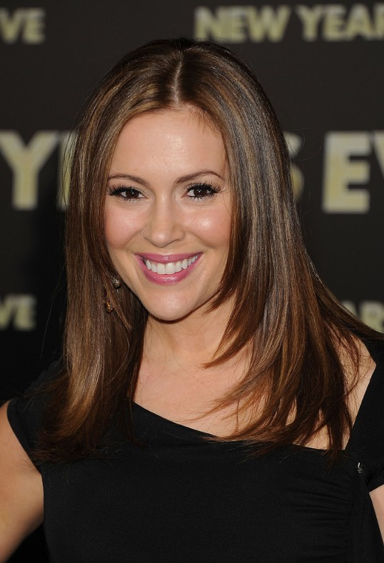 alyssa-milano-long-hair