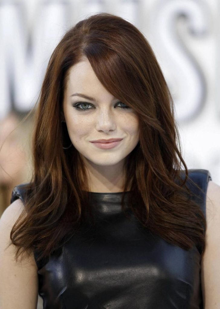 celebrity-hairstyles-pictures