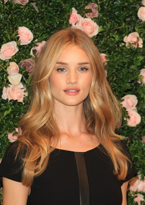 Sensational 50 Glamorous And Stylish Celebrity Haircuts To Adore Hottest Hairstyles For Women Draintrainus