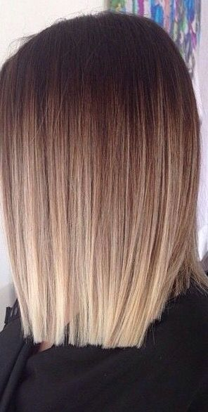 cool-ombre-hair-color