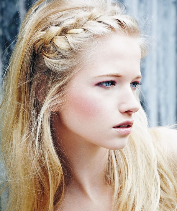 cool-summer-hairstyles