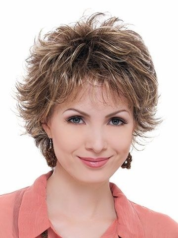 cute-short-shag-haircuts
