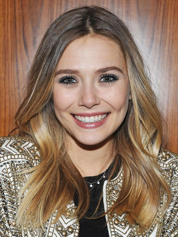 elizabeth-olsen-hair-color