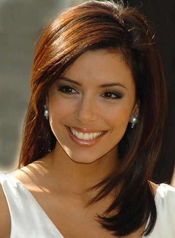 eva-longoria-medium-hair-styles-color