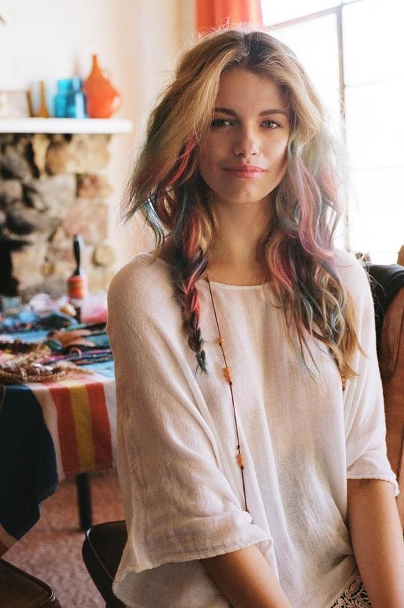 fantastic-low-key-summer-hairstyles