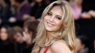 25 Most Beautiful Celebrity Long Haircuts To Adore