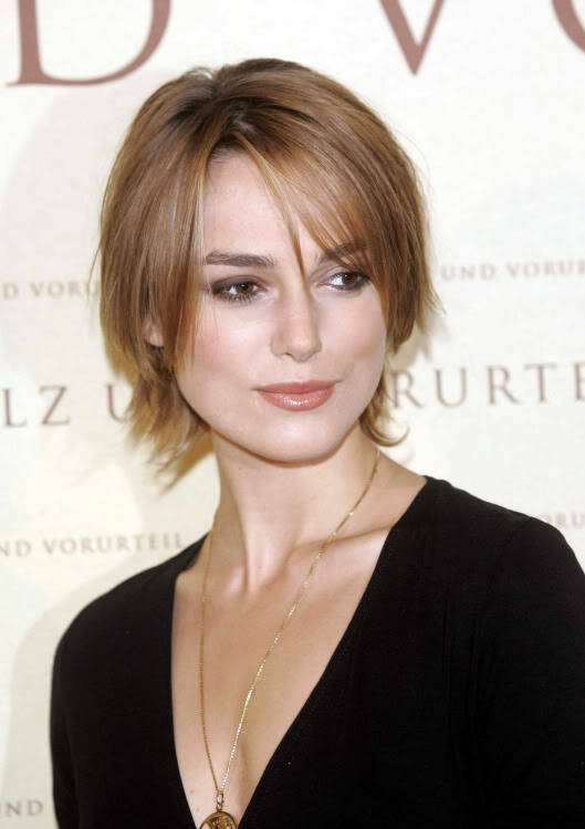 keira-knightley-short-hair
