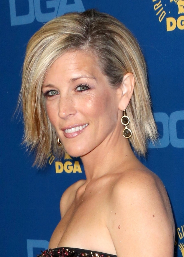 laura-wright-new-haircut