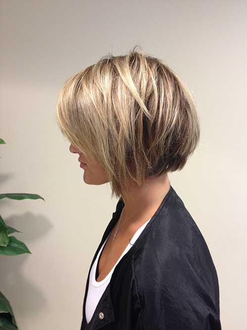 low-lights-and-short-bob