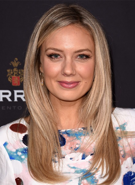 melissa-ordway-long-straight-hairstyle