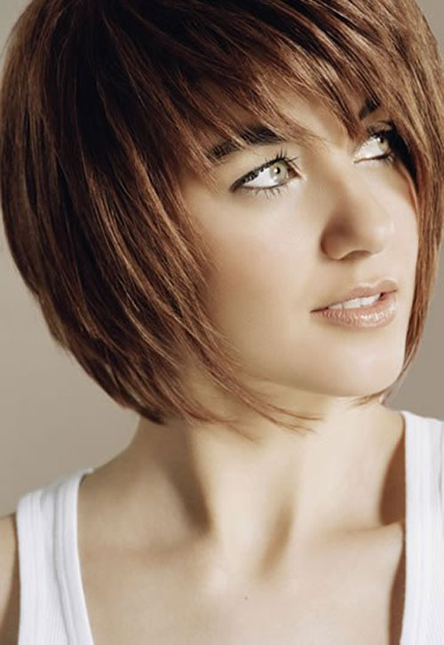 modern-hairstyles-for-short-straight-hair