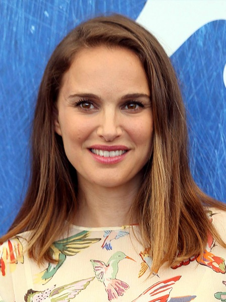 natalie-portman-medium-straight-bob-hairstyle