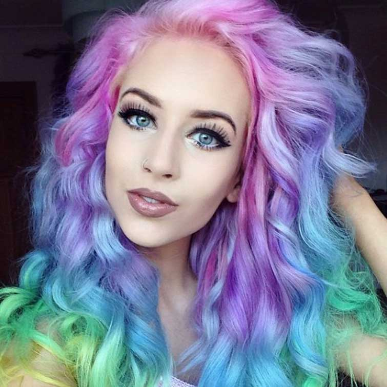 ombre-hair-color