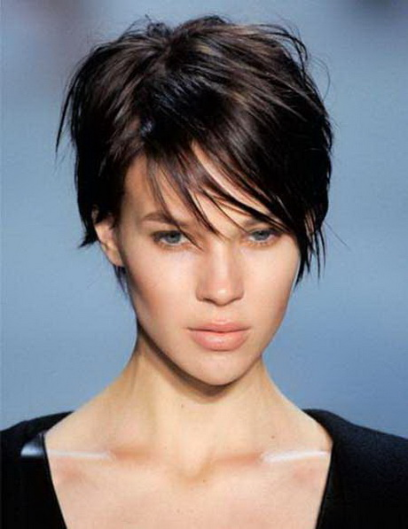short-trendy-hairstyles-pics
