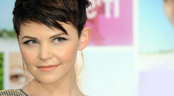 40 Gorgeous Short Hairstyles for Round Face Shapes