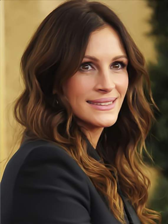 best-celebrity-hairstyles-ideas