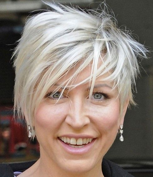 choppy-short-hairstyles-for-women-over-50-fine-hair