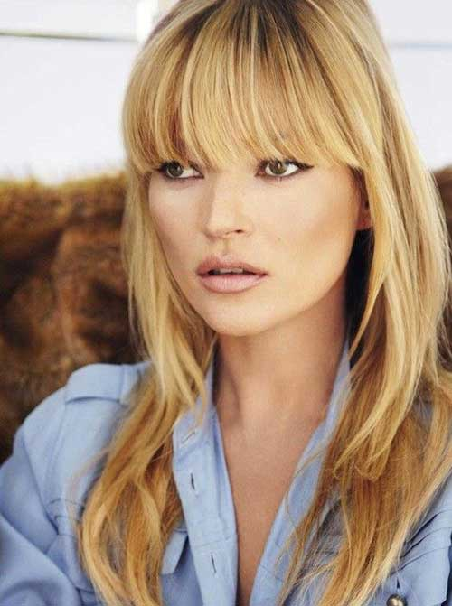 golden-blonde-with-bangs