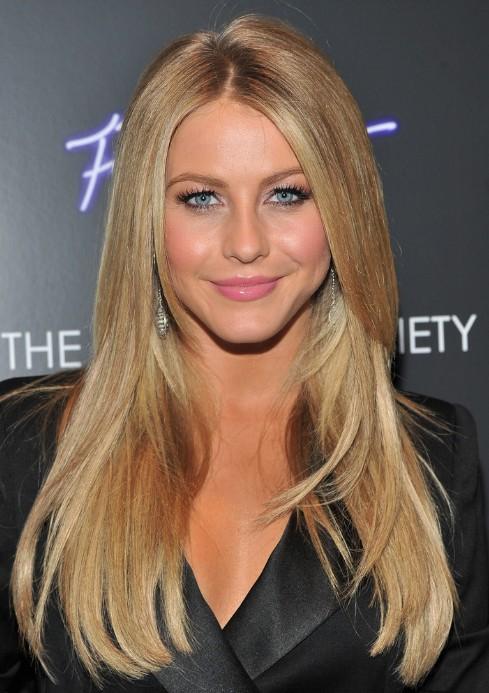 long-dirty-blonde-hairstyles