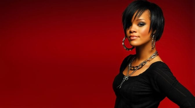 30 Most Charming Short Black Hairstyles For Women