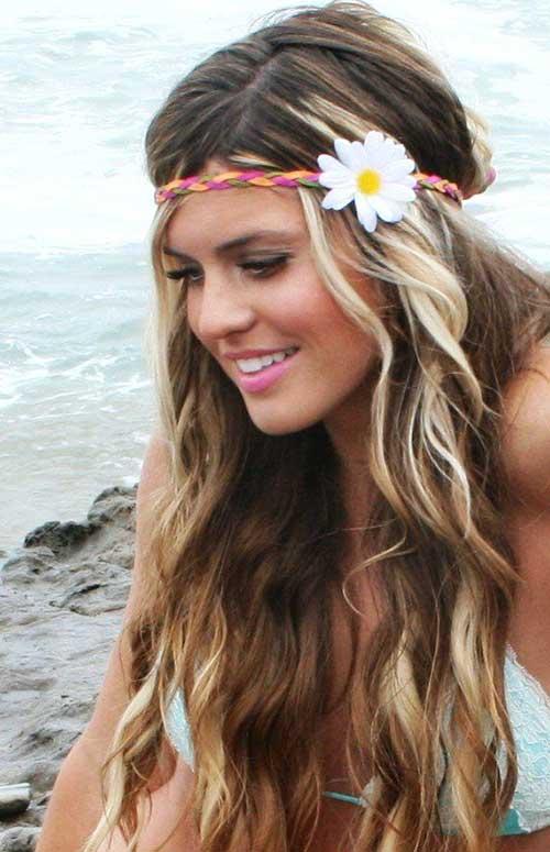 beach-blonde-long-hair