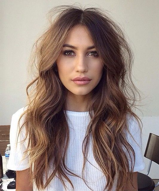 easy-long-wavy-hairstyles