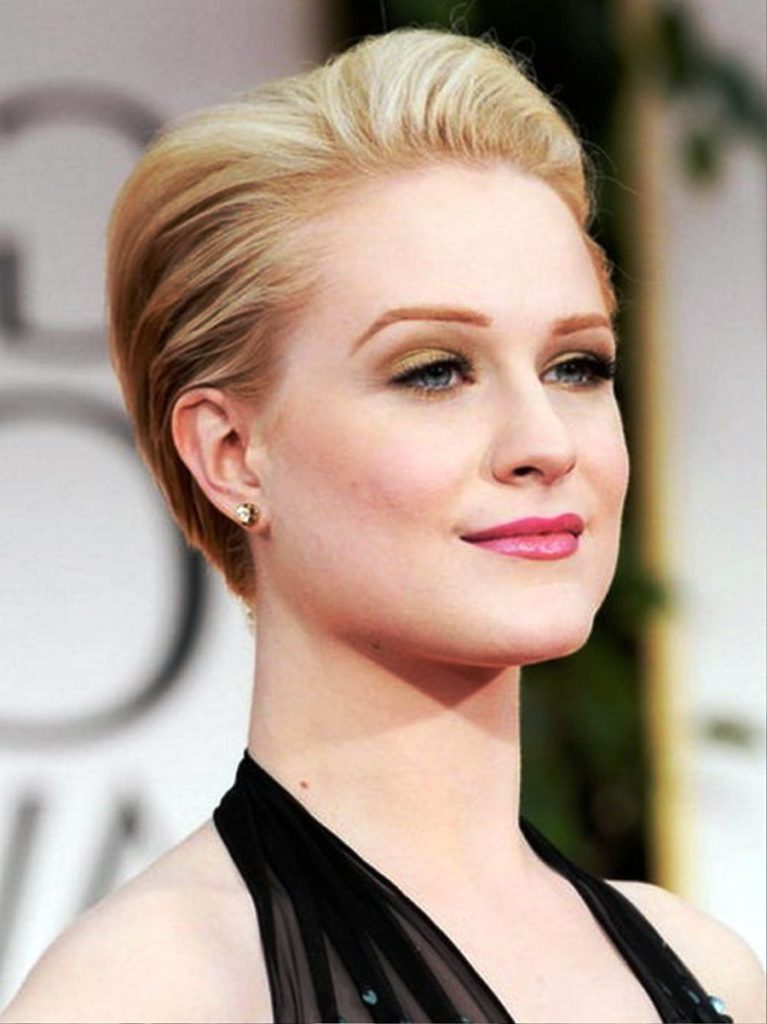 25 Most Timeless And Classic Hairstyles For Women Haircuts
