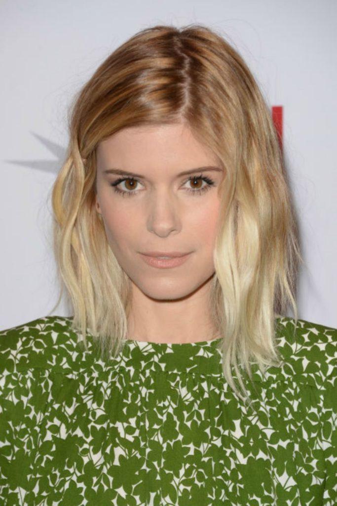 medium-length-haircuts