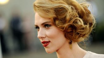 23 Most Elegant and Stylish Bridesmaid Hairstyles