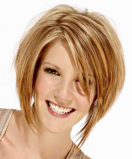 layered-bob-haircut