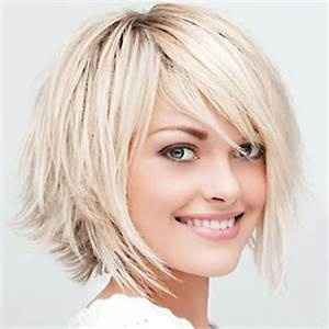 22 Stylish and Perfect Layered Bob Hairstyles for Women - Haircuts ...