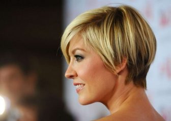 20 Most Fashionable Short Hairstyles for Women