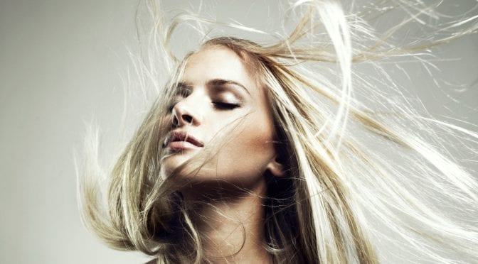 25 Most Beautiful Hairstyles for Long Hair