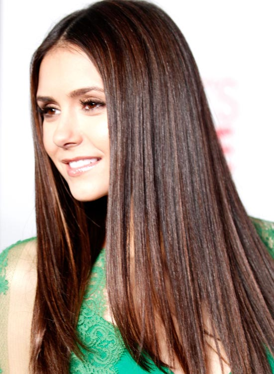 hair style for long straight hair 27 most glamorous hairstyles for 6550 | Hairstyles for Long Straight Hair