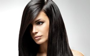 27 Most Glamorous Long Straight Hairstyles for Women