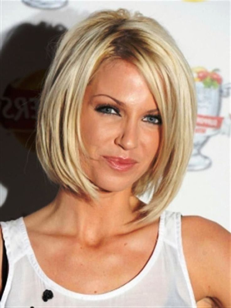 20 Most Coolest Hairstyles for Women Over 40 - Haircuts & Hairstyles ...