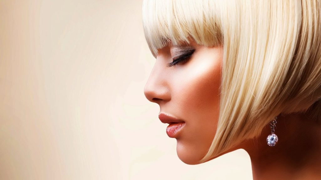 20 Of The Most Hottest A Line Bob Hairstyles Haircuts Hairstyles