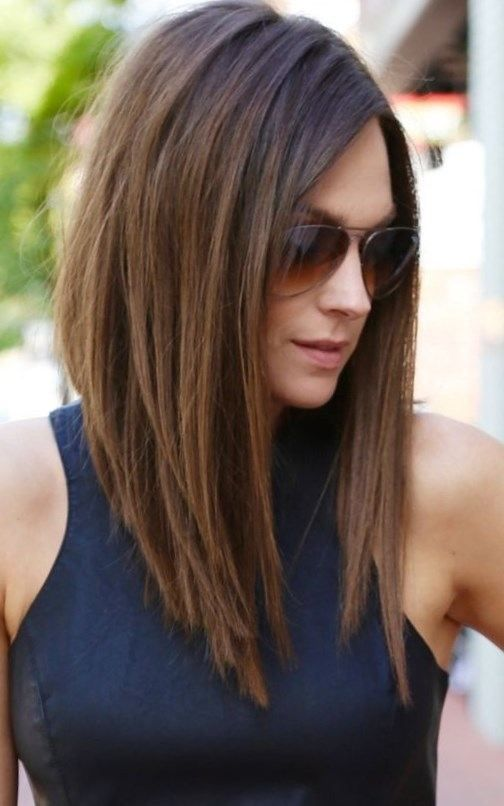 20 of The Most Hottest Hairstyles for Women in 2017 - Haircuts ...