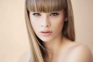 25 Beautiful and Gorgeous Hairstyles for Thin hair