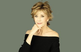 30 Most Stylish and Charming Jane Fonda Hairstyles
