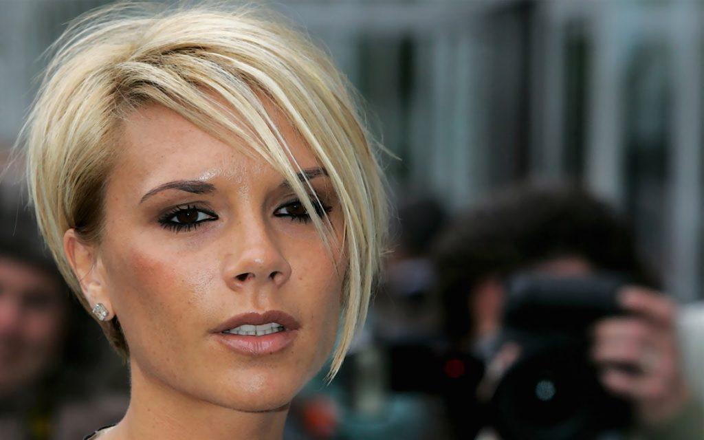 32 Most Exquisite Short Blonde Hairstyles For Women Haircuts