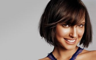 30 Short Bob Haircuts for Glamorous Women