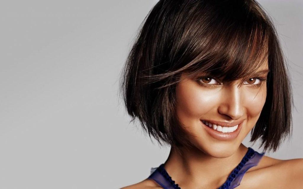 30 Short Bob Haircuts For Glamorous Women Haircuts Hairstyles 2018