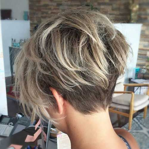 43 Short Bob Haircuts for Glamorous Women - Haircuts & Hairstyles 43