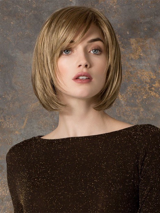 Short Hair Styles With Bangs Hottesthaircutswpcontentuploads20171122