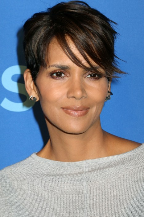 30 Short Hairstyles For Women Over 40 - Stay Young And Beautiful ...